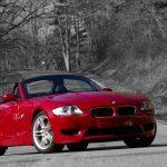 Le top 10 des voitures les moins chères à assurer au Canada