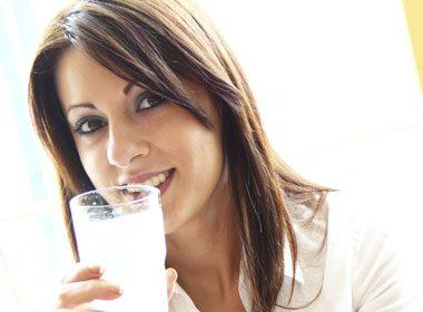 Une boisson diète ne fait pas maigrir