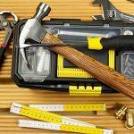 5 outils passe-partout indispensables