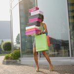 5 trucs à faire avec les boîtes à chaussures