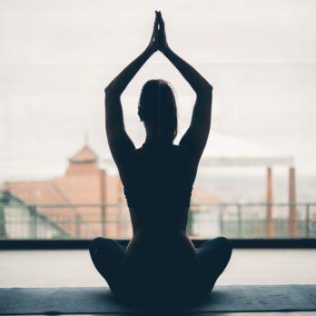 Les bonnes postures pour éviter le mal de dos
