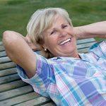 La retraite en solo