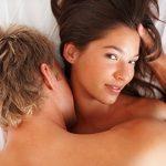 10 façons d'épicer votre vie sexuelle