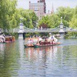 Boston: Les 10 meilleures activités à faire avec vos enfants