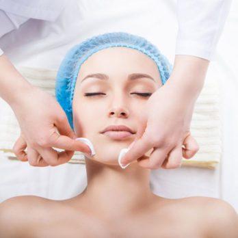 Botox et autres soins esthétiques: ce qu'il faut savoir avant tout traitement
