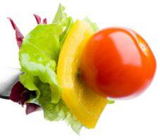 Quelques astuces contre le gras