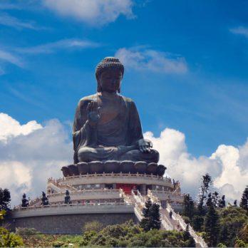 Hong Kong: 7 sites mythiques à couper le souffle
