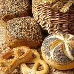 5 trucs à faire avec du pain