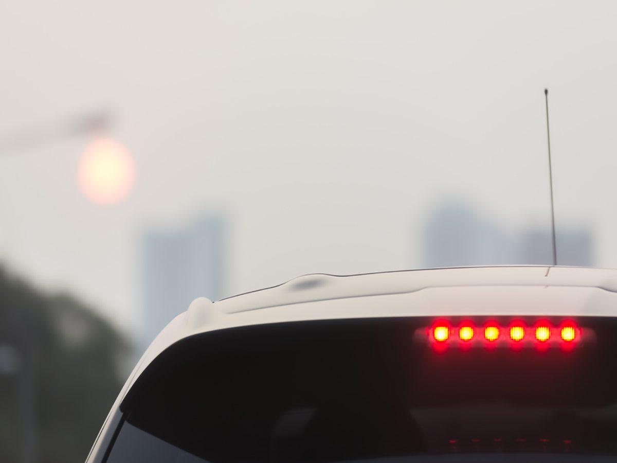 Comment roder les plaquettes de frein de votre automobile