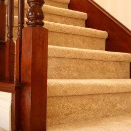 2. Utilisez les escaliers tous les jours