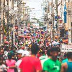 Rio de Janeiro: 10 lieux et aventures à découvrir avant de mourir