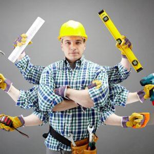 1.Choisissez votre plombier avant vos appareils