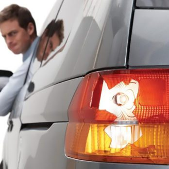Comment remplacer les feux arrière de votre auto