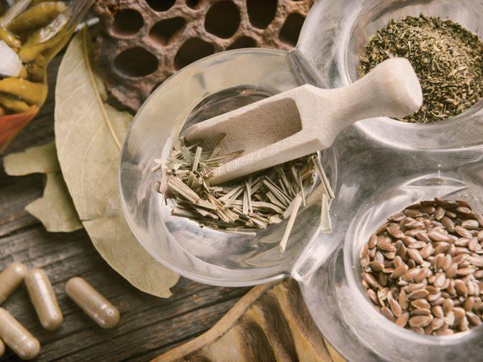 Bronchite aiguë et chronique : des remèdes naturels efficaces