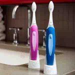 Brosse à dents: quoi rechercher, quoi éviter?