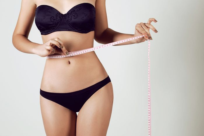 La graisse brune améliore le métabolisme du sucre dans le sang