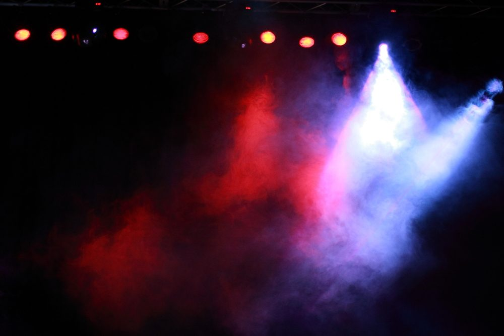 Cabaret Mado, un grand classique à Montréal