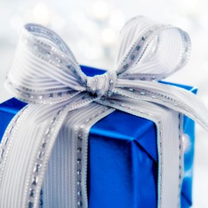 Cadeaux de Noël: 5 conseils pour bien offrir