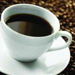 Le café est-il mauvais pour les diabétiques?