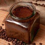 5 trucs à faire avec du café moulu