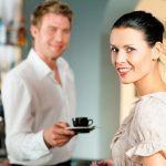 9 façons d'échapper aux calories des cafés-bars