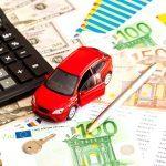 Comment calculer votre prêt auto?