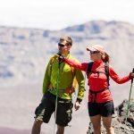 Sortir de sa zone de confort : un camp d'été pour adultes