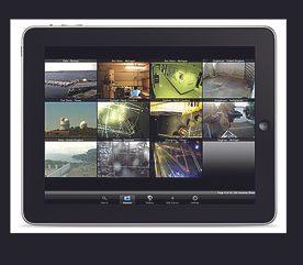 1. Live Cams Pro