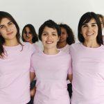 Cancer du sein: les bonnes nouvelles