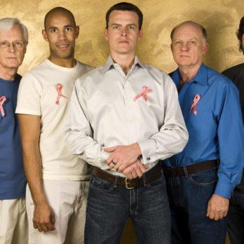 Cancer du sein chez l'homme : statistiques et vérités
