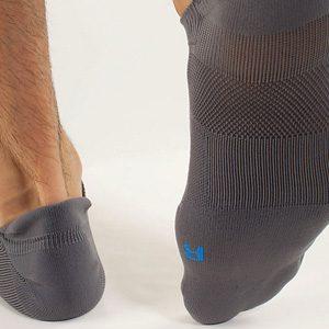 Chaussettes confort ultime pour homme de Lululemon