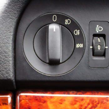 Comment changer les ampoules de votre auto