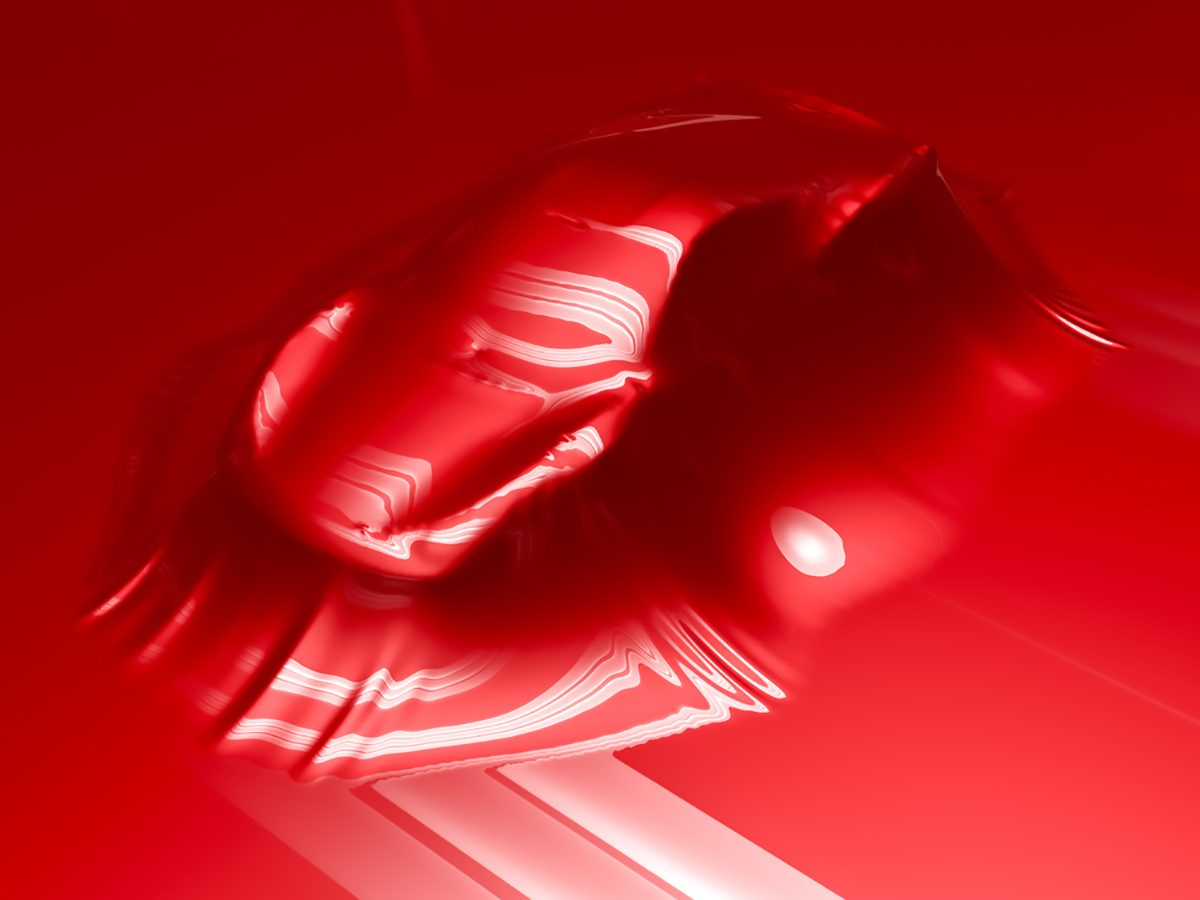 Résoudre les problèmes les plus courants lorsque vous utilisez une pellicule de protection en vaporisateur