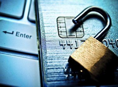 Les fraudeurs montent un réseau de complices