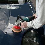 5 trucs à faire avec la cire de voiture