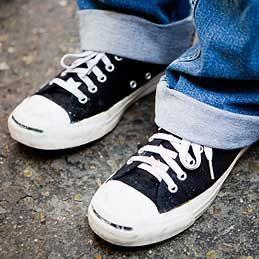 Désodorisant pour chaussures