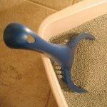 5 trucs à faire avec la litière
