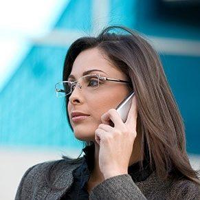 Le cellulaire, dangereux ou anodin ?