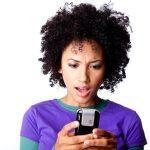 10 fonctions étonnantes de votre téléphone intelligent