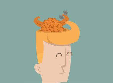 Mémoire : ralentissez le vieillissement de votre cerveau