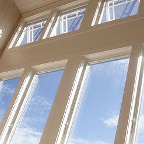 Magasiner des fenêtres