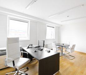 Bien choisir votre chaise de bureau