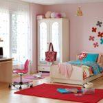 8 idées pour décorer la chambre de votre enfant