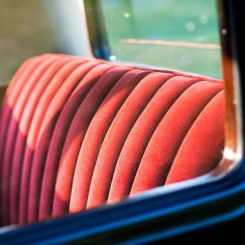Comment changer et installer des housses de siège d'auto