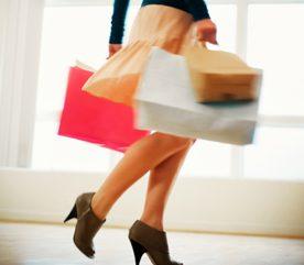 2. . Toujours choisir le plus bas prix  Acheter bon marché, c'est payer deux fois.