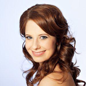 1. Revitalisez vos cheveux