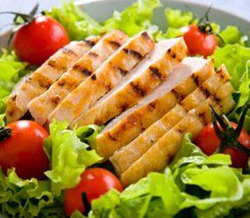 Mythe : les aliments sans gras ou faibles en gras sont toujours meilleurs pour la santé