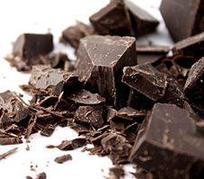 Chocolat : trucs et conseils