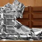 Chocolat : un aliment sain?