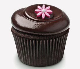 3. Chocolat